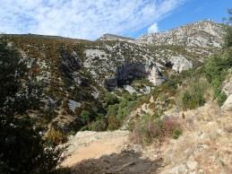 Sierra de Guara - Ur eta Lur Canyoning et Randonnée