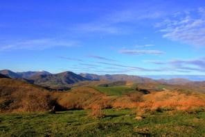 Randonnée Pays basque - Ur eta Lur, Canyoning et Randonnée