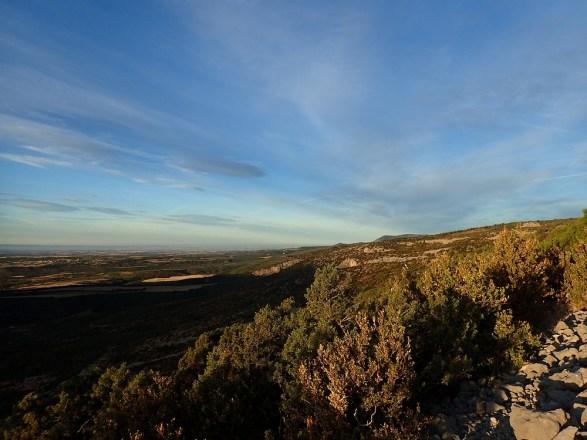 Tozal de Guara, Sierra de Guara - Ur eta Lur, Canyoning, Spéléo et Randonnée