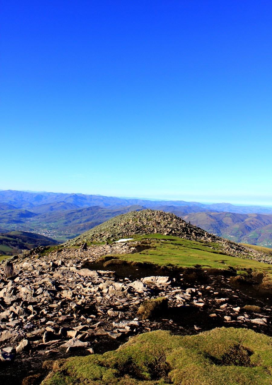 Hautza, Pays basque - Ur eta Lur, Canyoning, Spéléo et Randonnée
