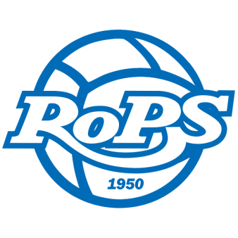 600x600px_0002_rops-logo
