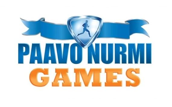 Paavo-Nurmi-Games-logo