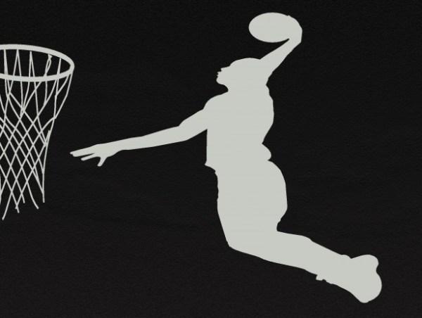 basketball-game-player