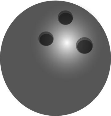 bowling-ball2