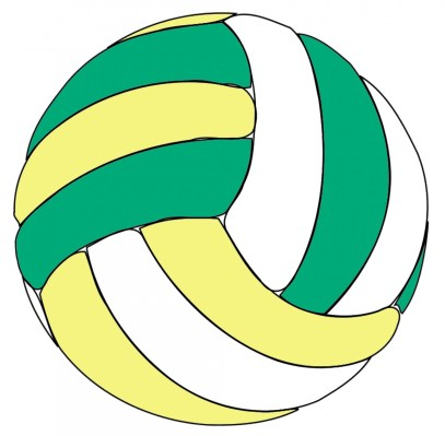 volleyball-1394584232OdO