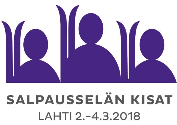 Lahti2018_logo_Purple