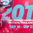IWF_Championship_Pattaya_Website_banner_637x370_v2