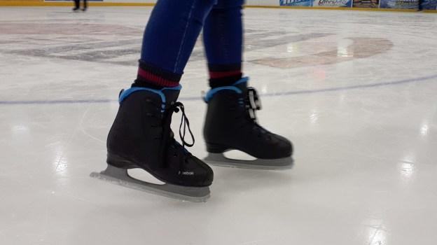 ice-skating-1551726158mDh