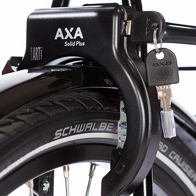 Axa_Frame_Wheel_Lock