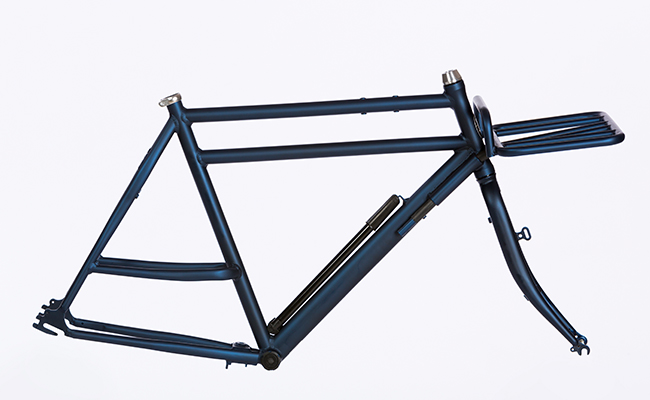 Azor_Opafiets_Aluminium_Pick_Up_Transport_Matte_Blue_Frame