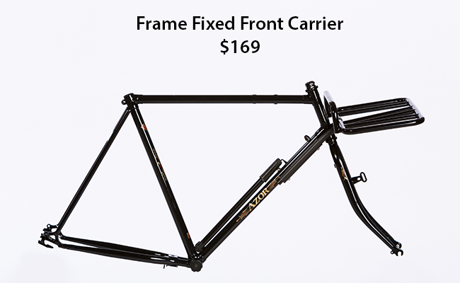 Opafiets_Frame_Fixed_Front_Carrier_Upgrade