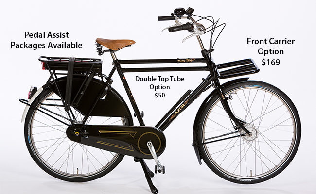 Opafiets_Luxury_By_Azor_With_Pedal_Assist