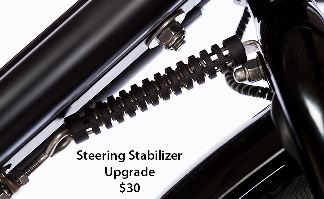 Steering_Stabilizer_Upgrade