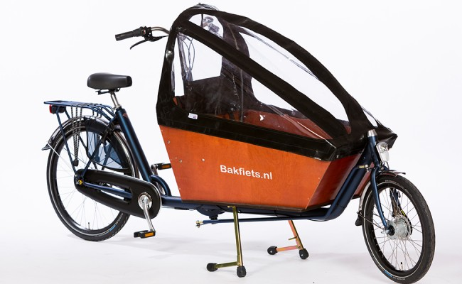 Bakfiets-NL-black-canopy