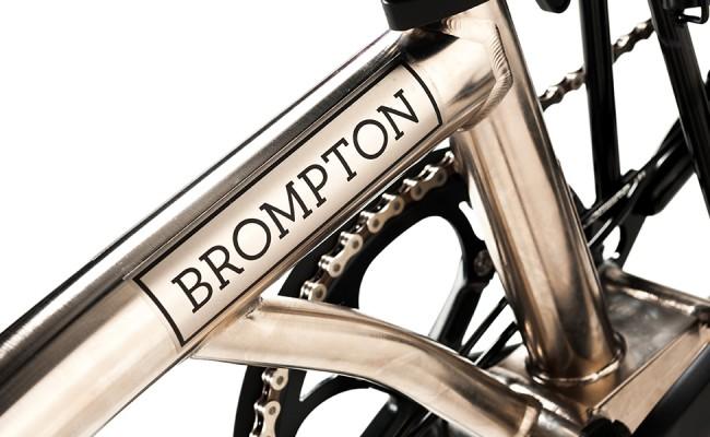 The-Nickel-Edition-by-Brompton-logo-closeup-reverse-Urkai-Burlington-Toronto-Ontario-Canada