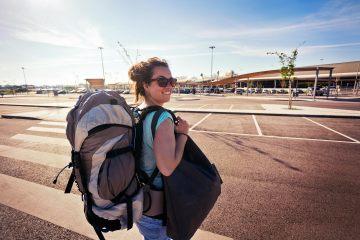 Pauschalreise buchen: Das sind die Vorteile