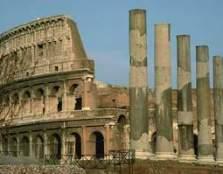Urlaub und Reisen in Italien