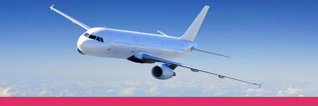 Gabelflug Special bei Qatar Airways