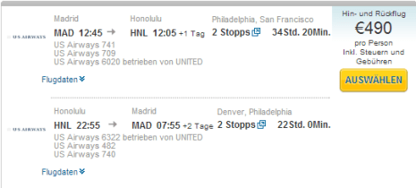 mad-hnl-expedia490euro