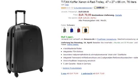 amazon-koffer-titan