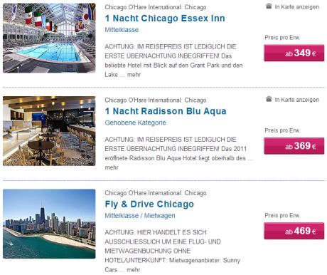 chicago-flug-hotel-349euro