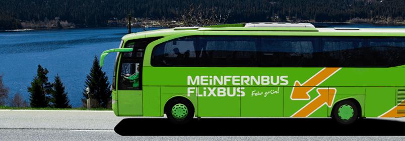 flixbus-meinfernbus