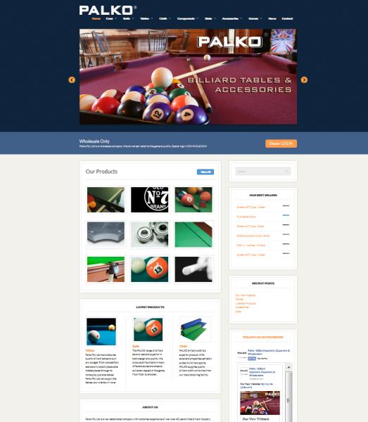 palko.com.au