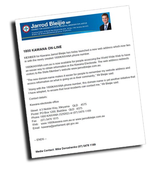 press-releaseJB