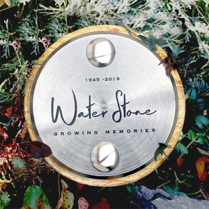 Wasserstein M / Waterstone M