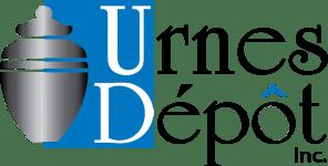 cropped-Urnes_Depot-223
