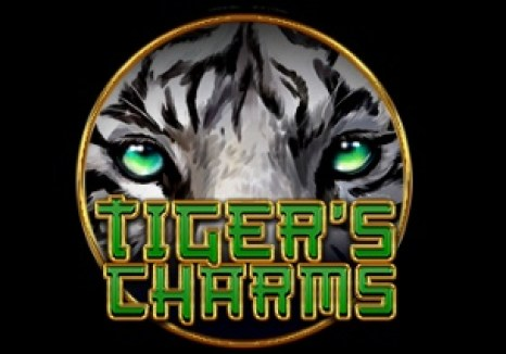 Tiger's charms