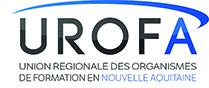 https://i1.wp.com/www.urofa.fr/wp-content/uploads/2013/10/Logo-UROFA-nouvelle-aquitaine%20-%20208x89px.jpg?w=1080&ssl=1