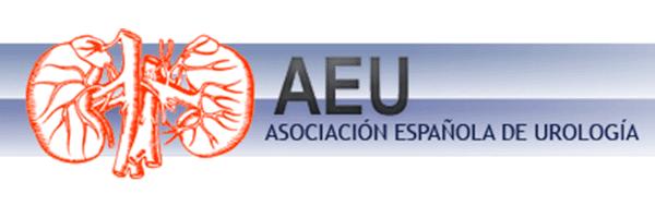Ameriacan Urological Association