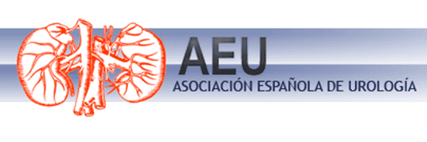 Ameriacan Urological Association