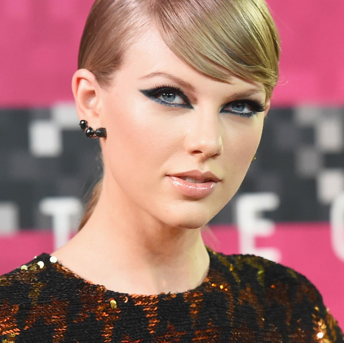 Download Taylor Swift Calls Donald Trump Out Directly for 'Stoking ...