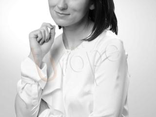 Photographe Grenoble Studio Photo CV Pro