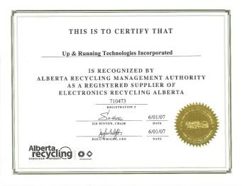 Alberta Recyling (1)