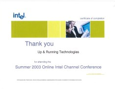 Intel-Channel-Conference-2003