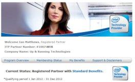 Intel-Technology-Provider-2012