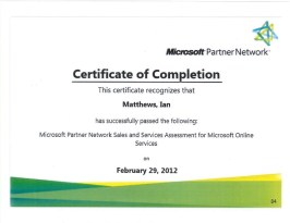 Microsoft-Partner-Online-Services-Office365