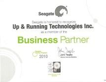 Seagate-business-partner 2010