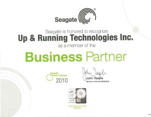 Seagate-business-partner 2010