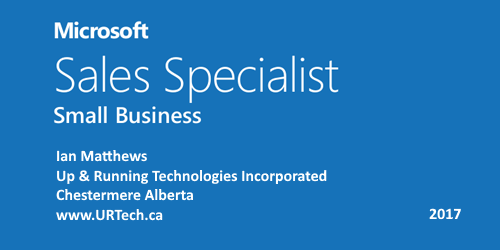 ms-sales-specialist