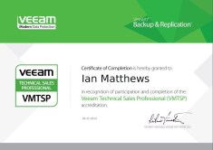 veeam-certification