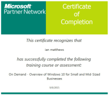 windows-10-small-medium-business-training