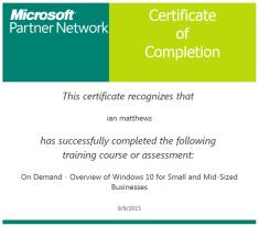 windows-10-small-medium-business-training