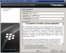 8b-install-bes-express-license-agreement