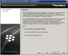 8c-install-bes-express-setup-type-new-install
