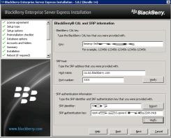 8m-install-bes-express-enter-cal-srp-information