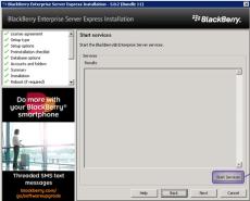 8r-install-bes-express-start-services